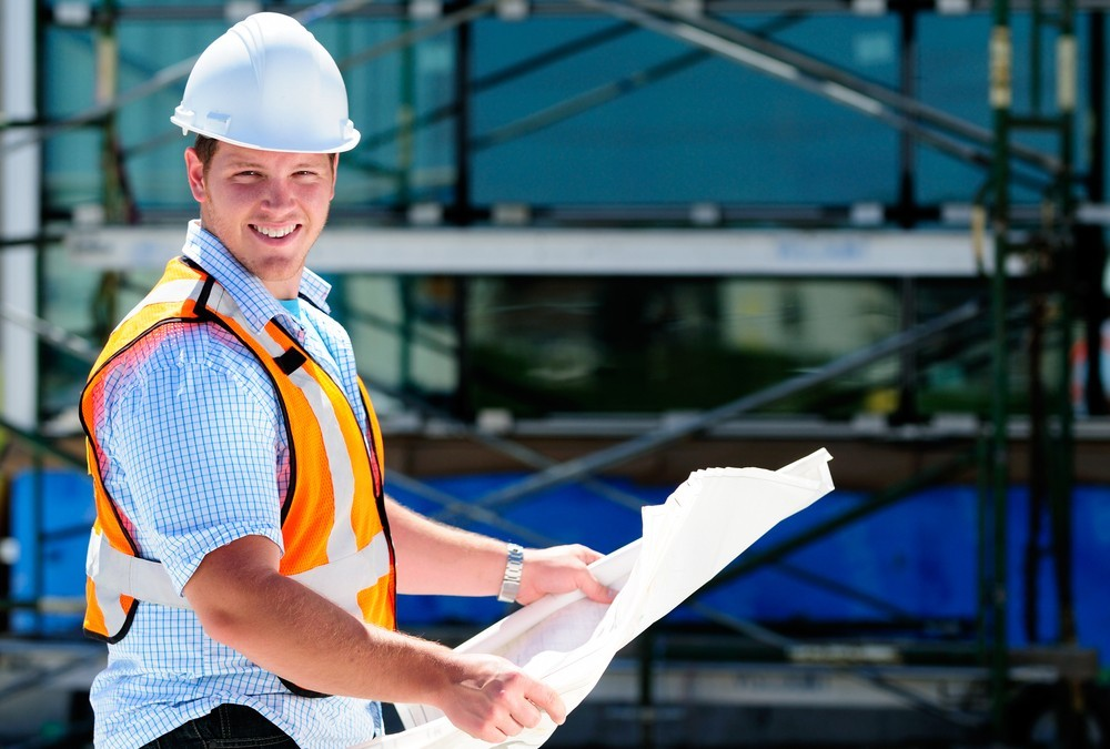 Changes to the Construction Industry Scheme (CIS)