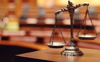 Dividends and the impact on incorporation for law firms