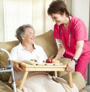 Care&NursingHomes