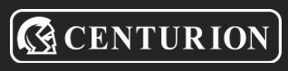 Centurion testimonial Hawsons Accountants