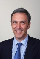 Charles Kavazy 1