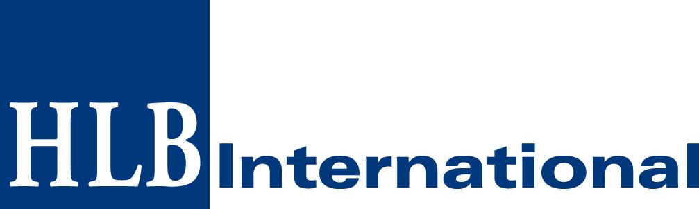 HLB International - Hawsons' international member