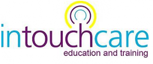 In Touch care