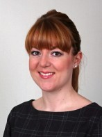 Jenny Brown is personal tax manager at Hawsons