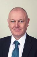 Nigel Smith 2