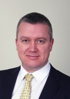 Paul Hutchings 2