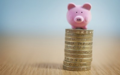 National living wage – rising wage costs for employers