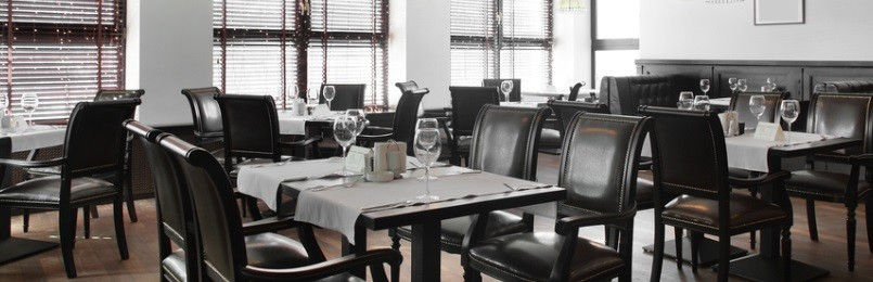 Restaurant accountants Sheffield Doncaster Northampton