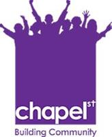 Chapel testimonial Hawsons Accountants