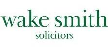 Wake Smith testimonial Hawsons Accountants
