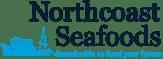 Northcoast Seafoods testimonial Hawsons Accountants