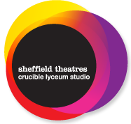 Sheffield Theatres testimonial Hawsons Accountants
