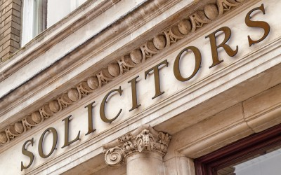 Anti money laundering – action points, complacency and client due diligence