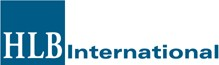 HLB-International-logo_CMYKsmall