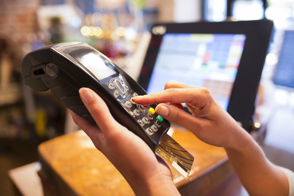 Credit control tips for small businesses