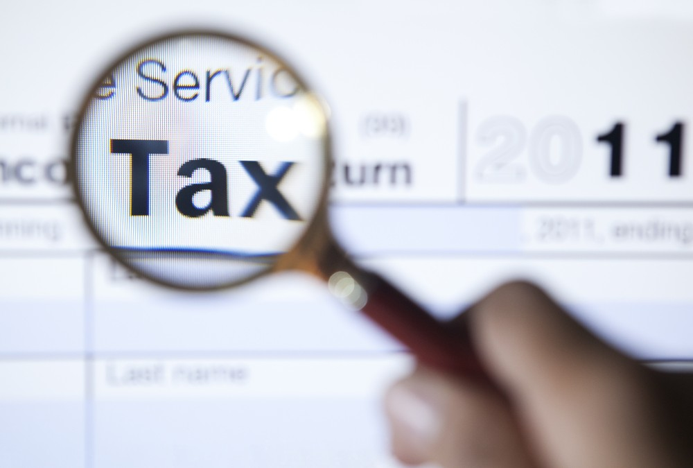 Impacts on the tax efficiency of goodwill on incorporation