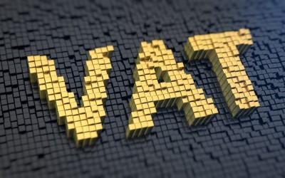 Input Tax – Beware of the pitfalls!