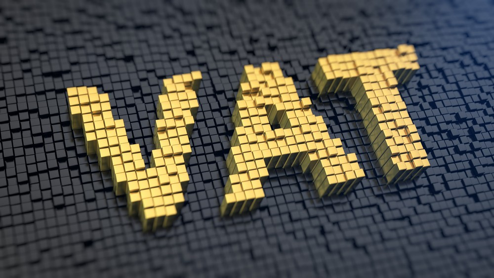 VAT and prompt payment discounts – changes ahead