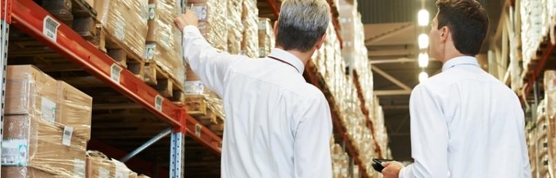 Wholesale accountants Sheffield Doncaster Northampton