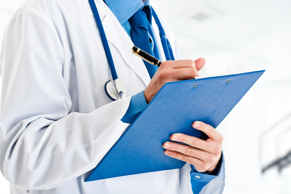 Preparing for your GP CQC Inspection