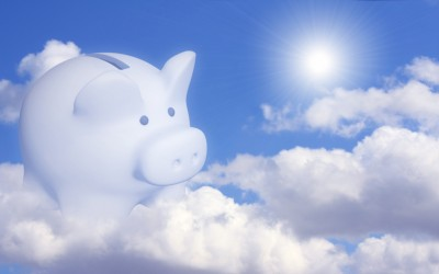 Cloud service providers Hawsons accountants work with