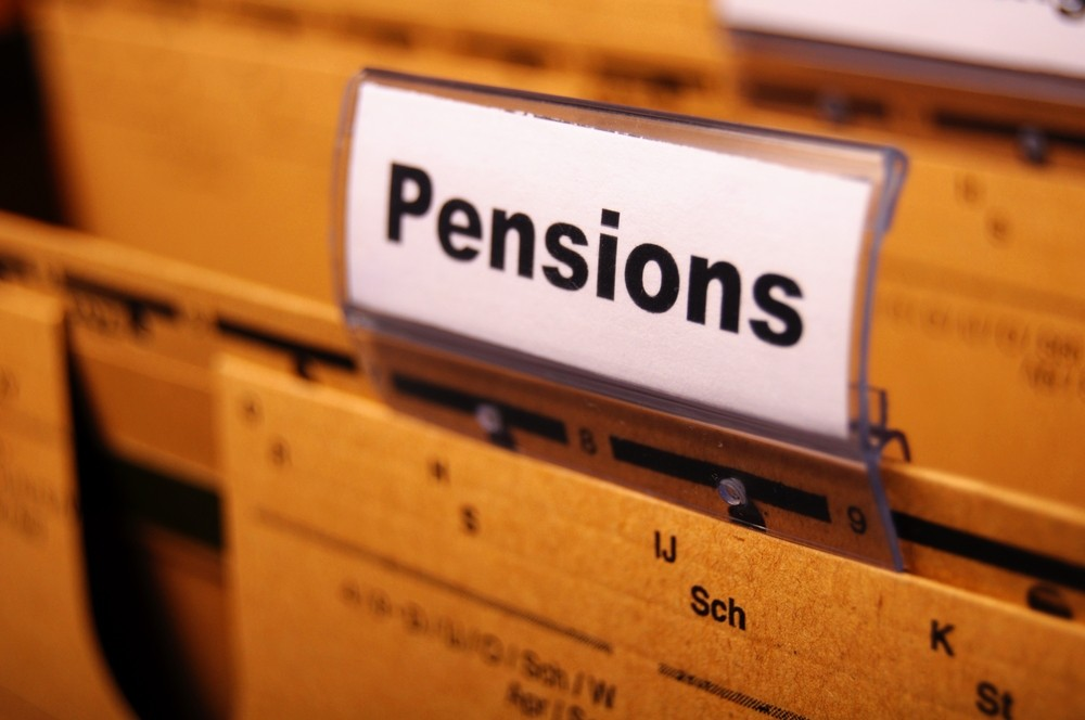 Auto enrolment – are you ready? Big fines for those that delay