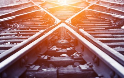 What does the Network Rail 'pause' mean for business?