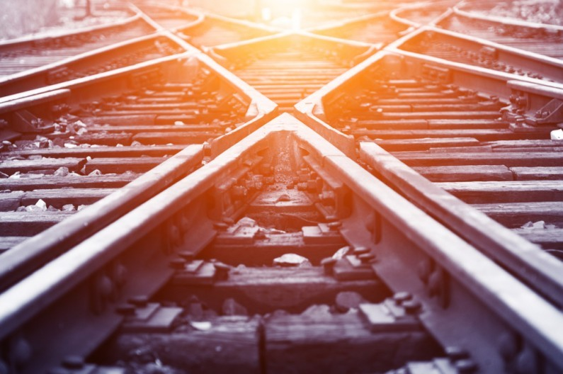Rail electrification update – where now for CP5?