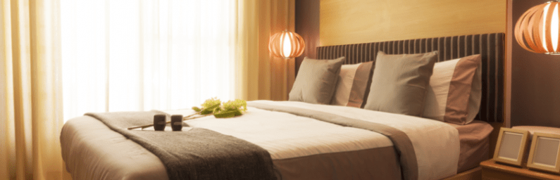 Hotels accountant Sheffield Doncaster Northampton