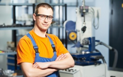 SME manufacturers 'missing out' on £25bn