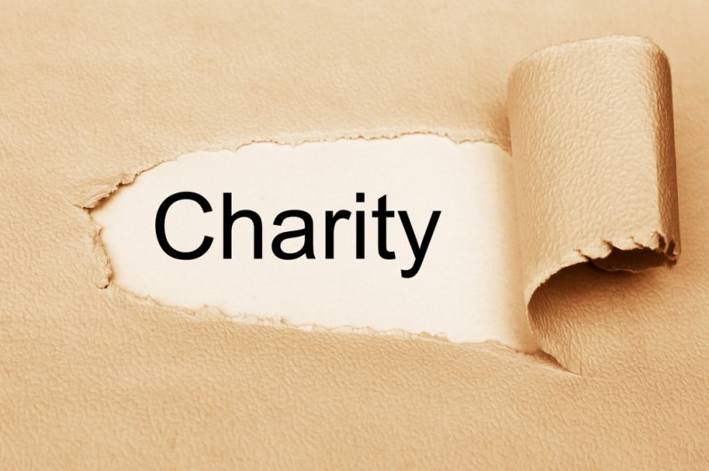 Charity Accountants