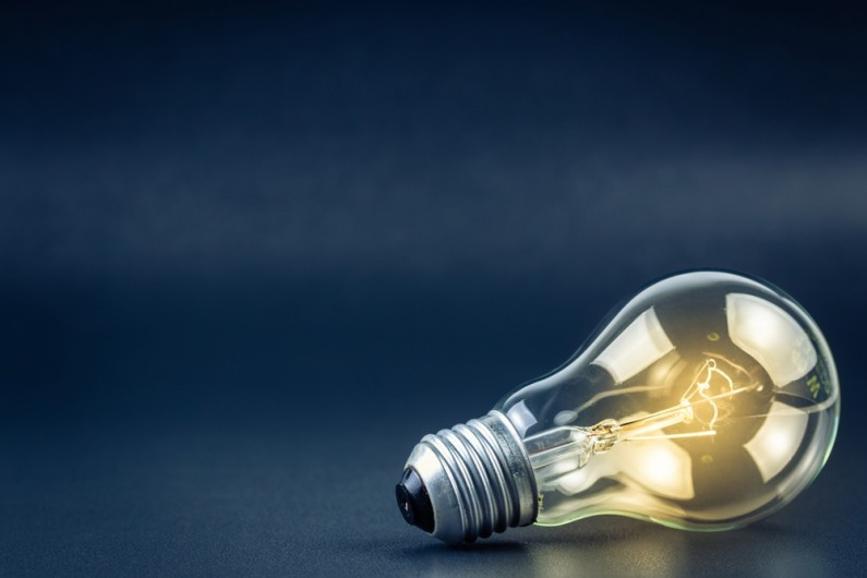 Manufacturers to increase focus on innovation?