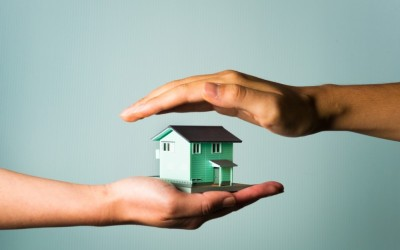 PPR: Maximising tax relief for two homes