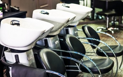 Hair and beauty sector targeted in HMRC campaign
