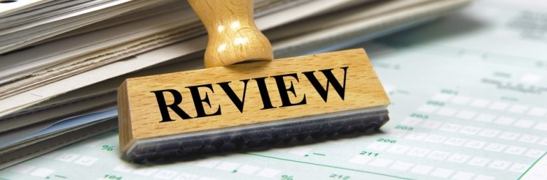 Review your property structure after ATED