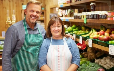 Is diversification right for your farm or rural business?