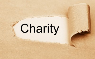 Charity SORP – FRSSE SORP v FRS 102 SORP – what's changed?