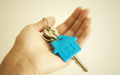 Booming conveyancing market on the up again