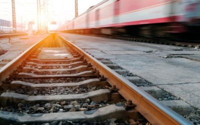 Ongoing transportation projects to improve UK links