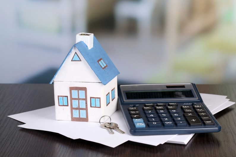 Property income – repairs & replacement – more tax changes