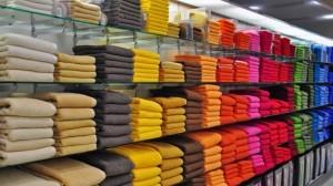 National living wage retail impact