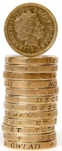 National living wage business impact