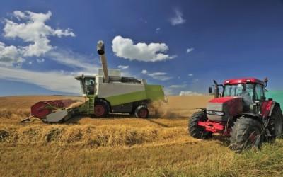 Farming – reduce tax bills (AIA) or keep cash reserves?