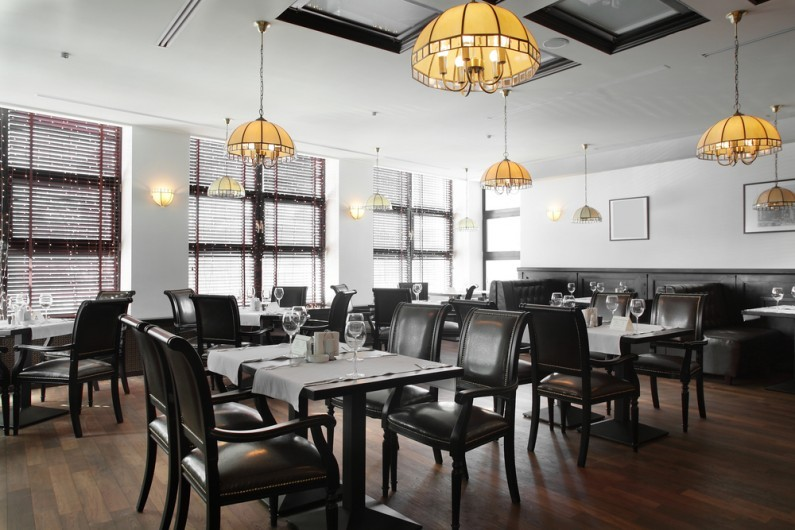 Pubs and restaurants: what does the future hold?