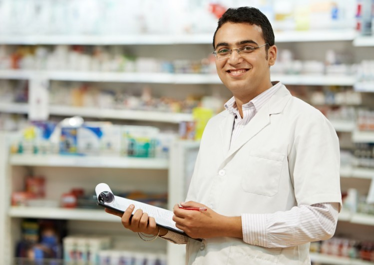 Pharmacy global sum funding 2016/17 set to fall considerably