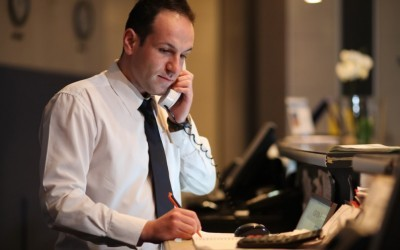 Omnichannel hospitality opportunities – are you ready?