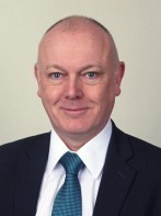 Nigel Smith is director of Hawsons Wealth Management