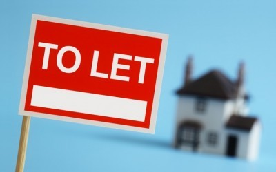 Buy-to-let tax changes for landlords and property investors
