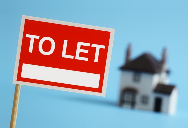 buy-to-let tax changes