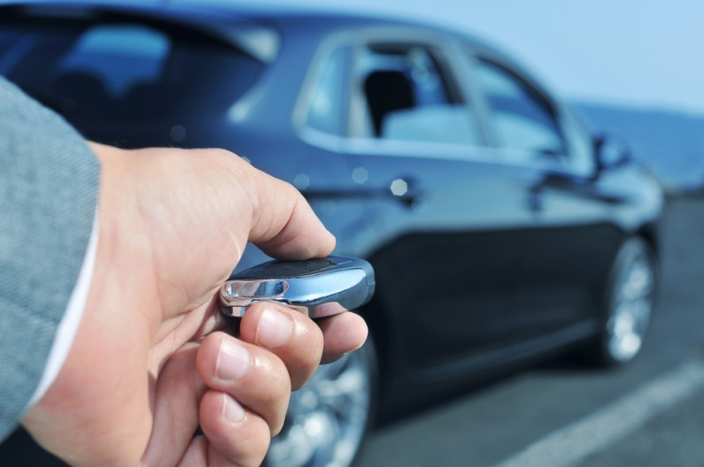 Car-tax-trophe for new car buyers